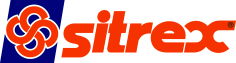 logo Партнёры